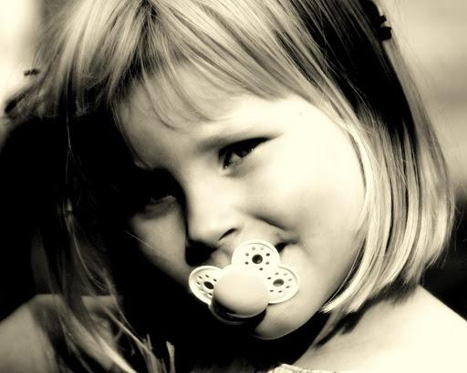 Sort hvid billeder med Picasa