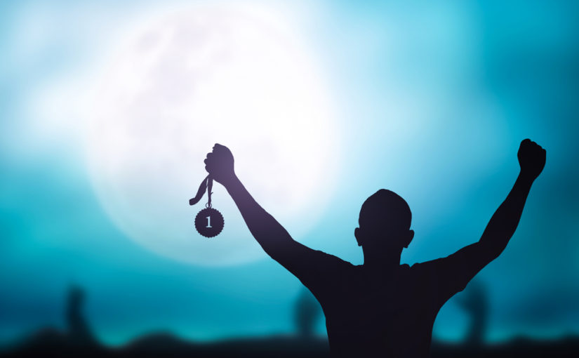 Hvad er Selvledelse – sådan leder du dig selv
